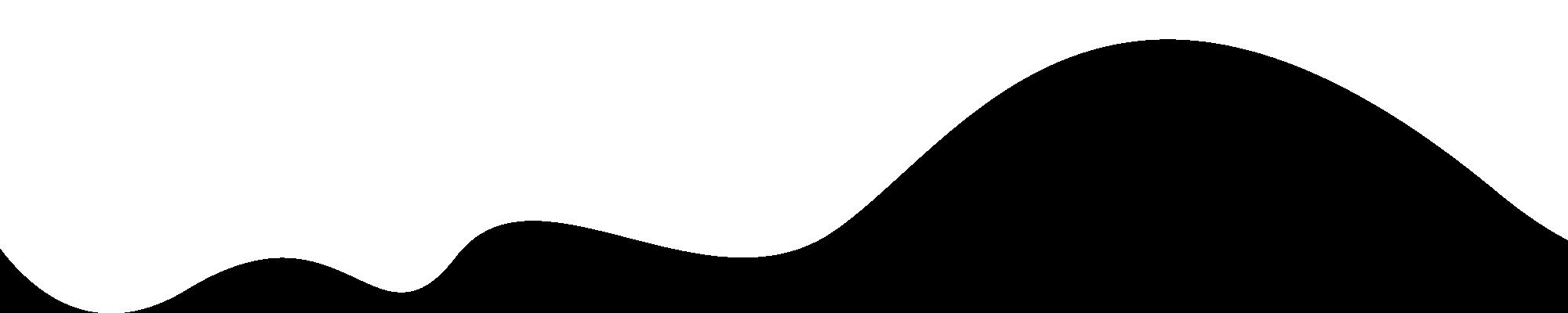 Pattern 01